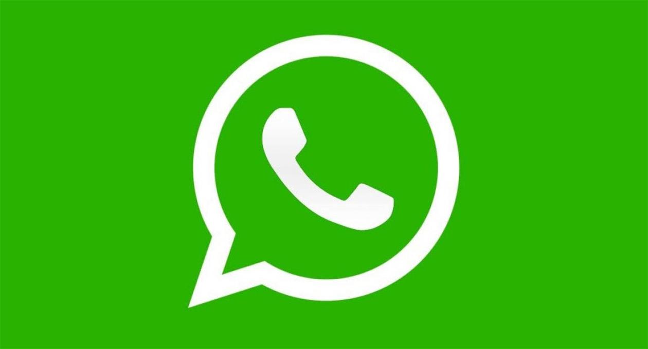 Sin servicio de WhatsApp, más de 80 millones de mexicanos; nomofobia se dispara | El Imparcial de Oaxaca