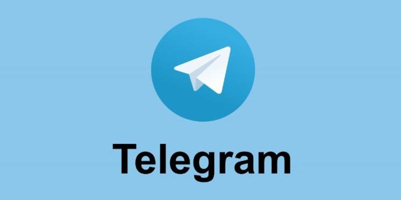 ¿También Telegram? Usuarios reportan fallas que se suman a Facebook, WhatsApp e Instragram   El Imparcial de Oaxaca