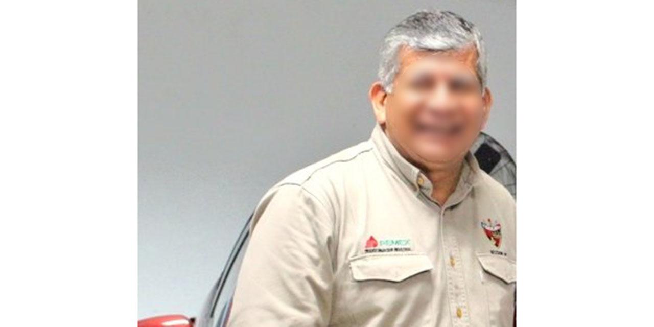 Tildan de misógino y machista a líder petrolero en Salina Cruz | El Imparcial de Oaxaca