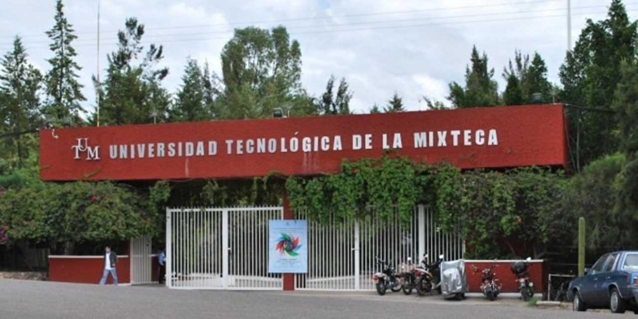 UTM regresará a clases presenciales con los protocolos de sanidad | El Imparcial de Oaxaca