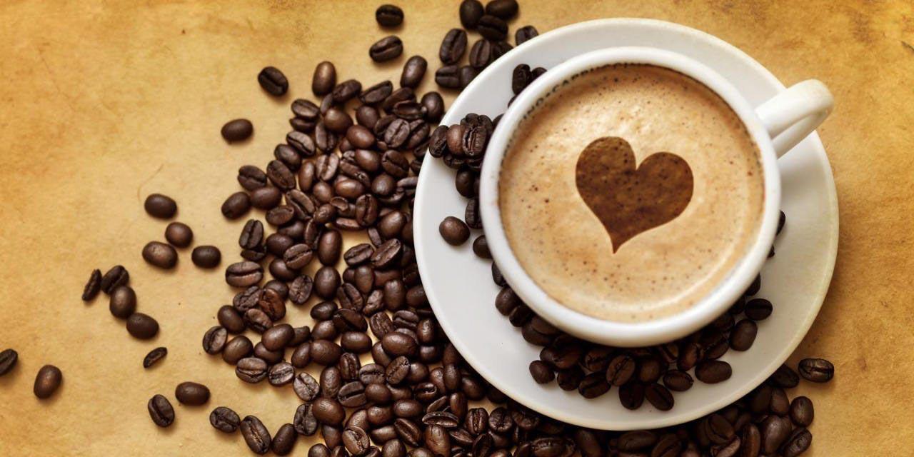8 usos más poderosos del café en la belleza | El Imparcial de Oaxaca