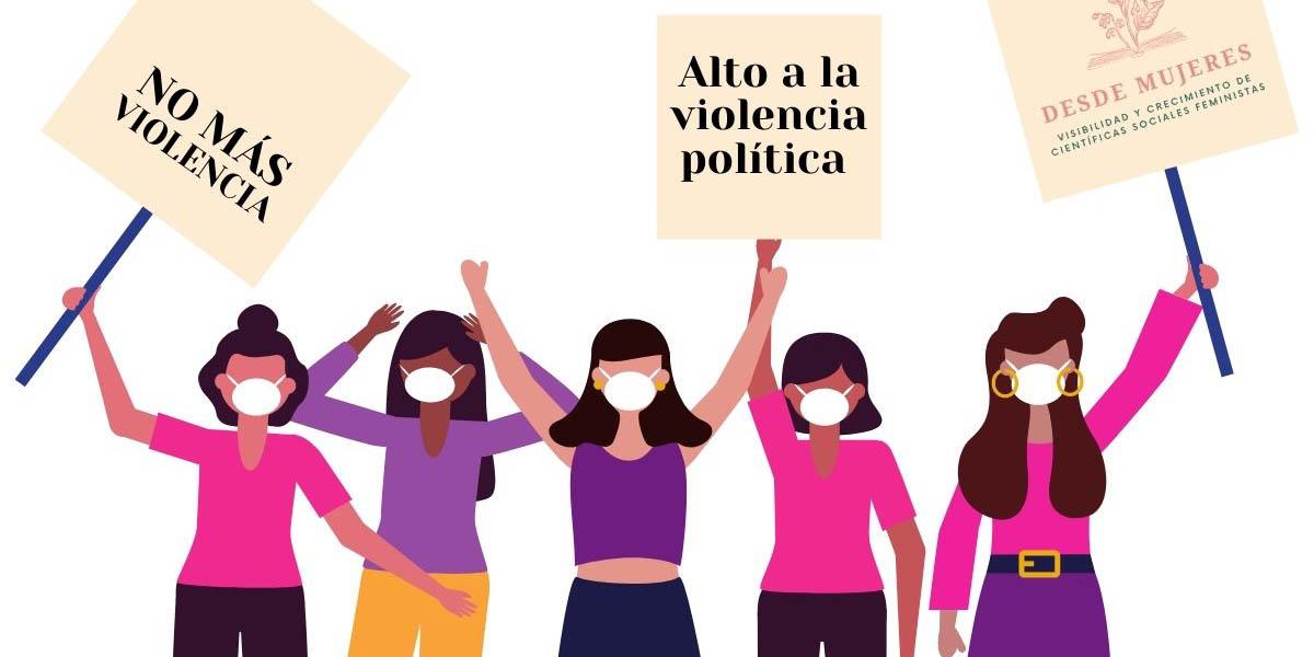 Ocupa Oaxaca segundo lugar de personas sancionadas por violencia política contra la mujer | El Imparcial de Oaxaca