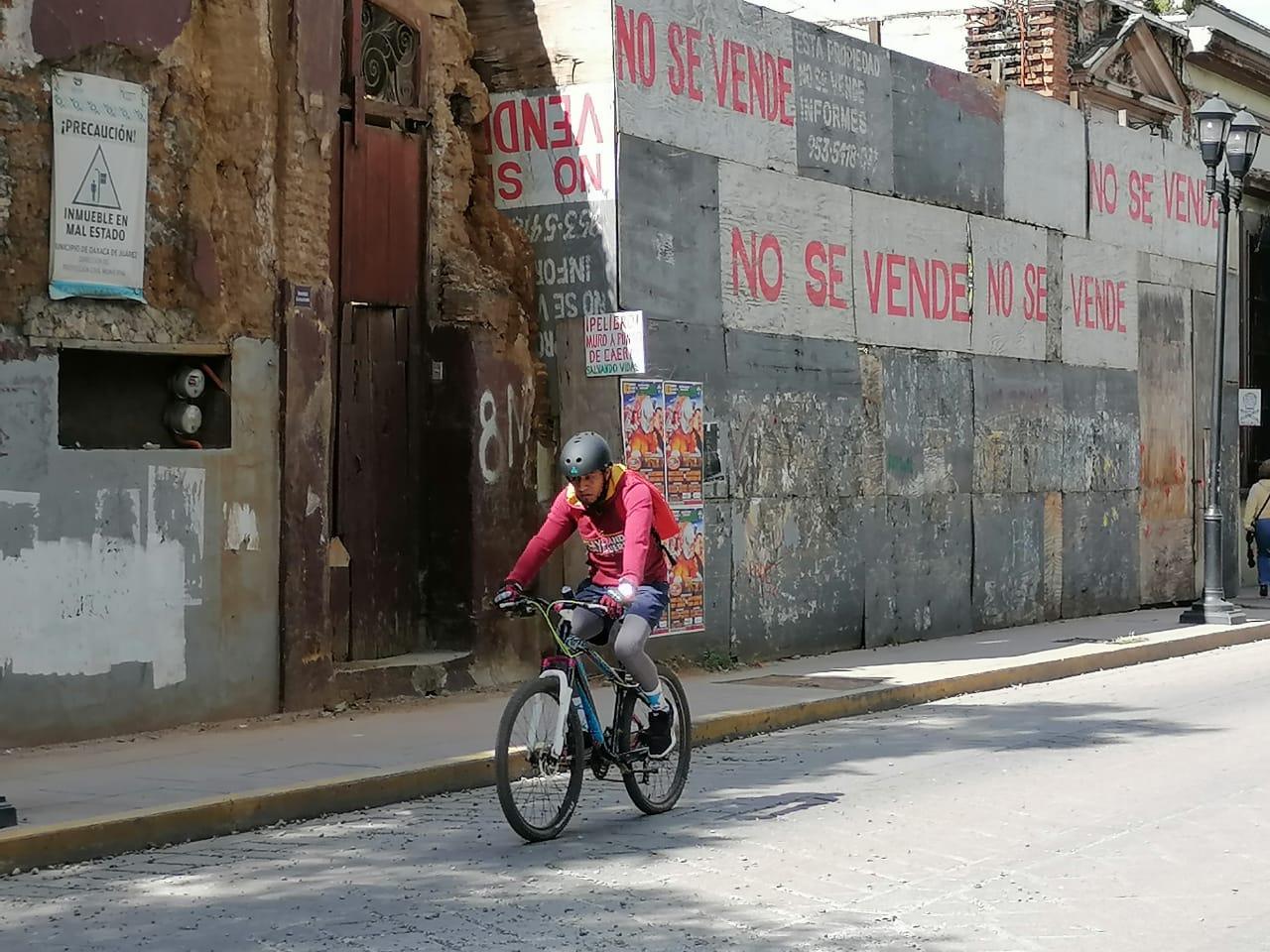 En tercer día de bloqueos, al mínimo la operación de rutas del transporte urbano