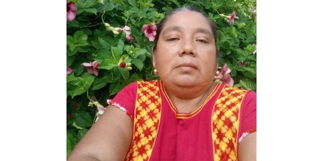 Revelan más casos de denuncias por oponerse al Interoceánico   El Imparcial de Oaxaca