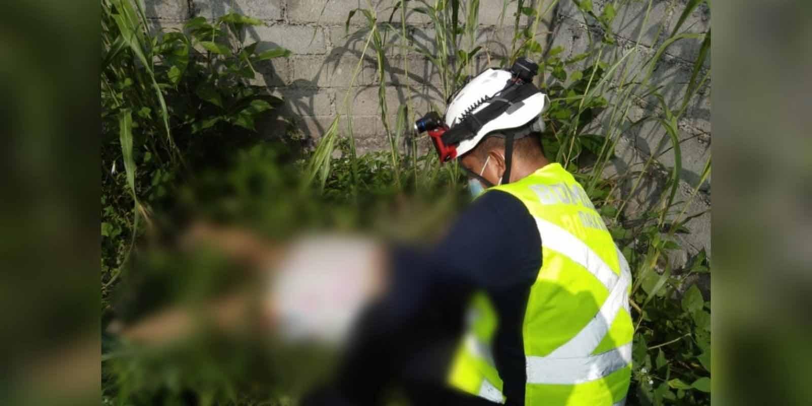 Muere mujer tras caer de una casa | El Imparcial de Oaxaca