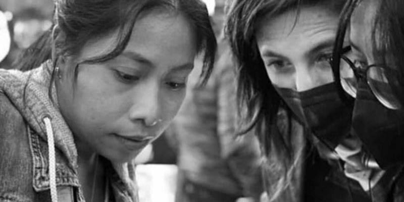 Yalitza Aparicio regresa a la escena con nuevo cortometraje: 'Hijas de brujas' | El Imparcial de Oaxaca