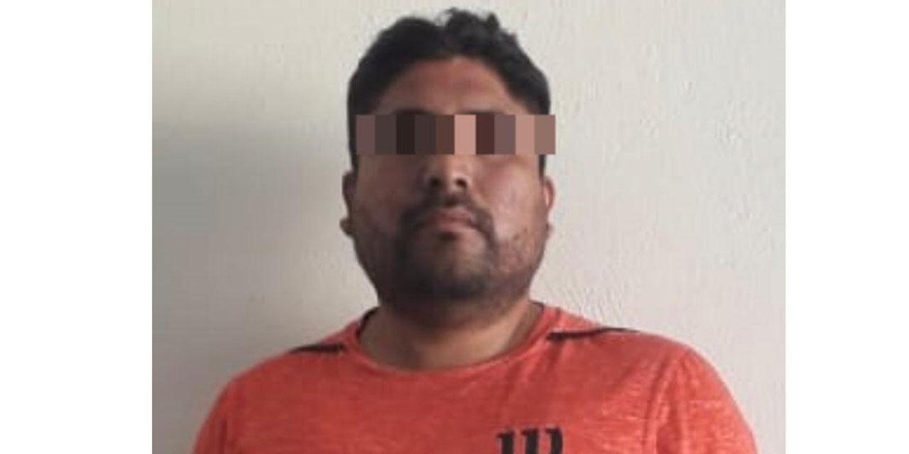 Piden pena máxima para secuestrador | El Imparcial de Oaxaca