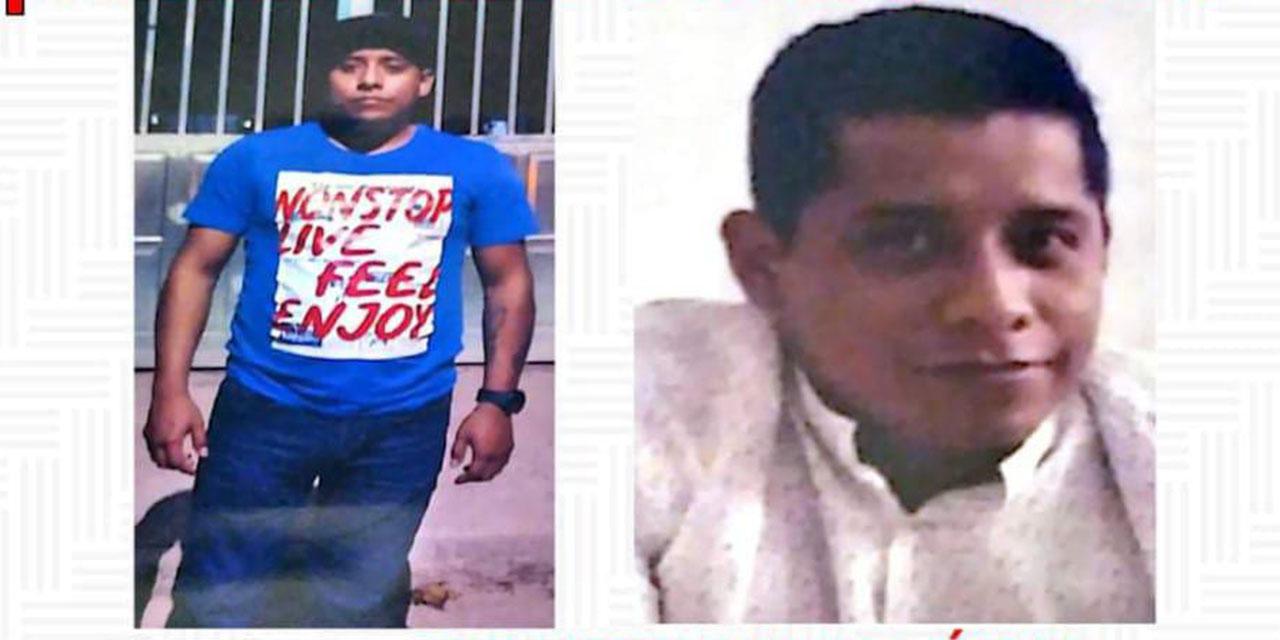 Crece lista de desaparecidos en Oaxaca   El Imparcial de Oaxaca