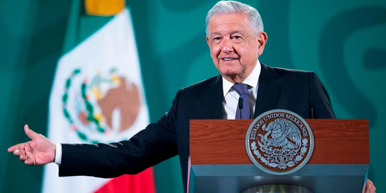 No entregarán concesión para explotación de Litio   El Imparcial de Oaxaca