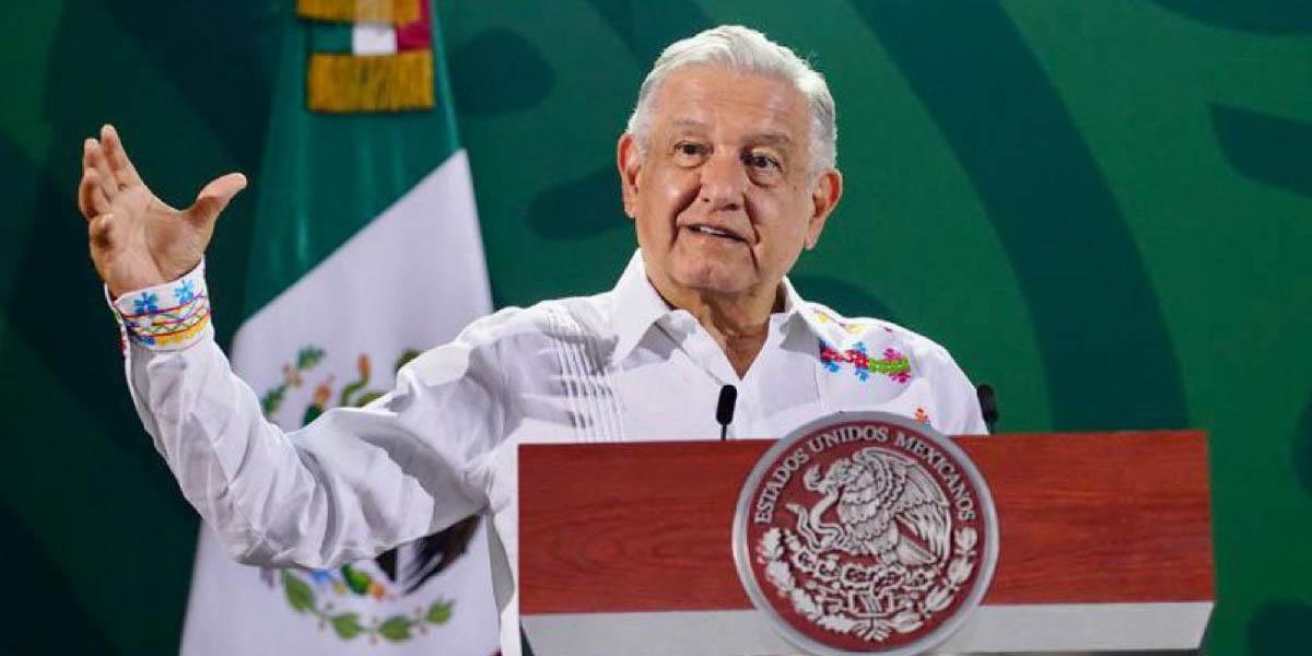Dulzura económica: México logra un acuerdo para exportar más azúcar a EU   El Imparcial de Oaxaca