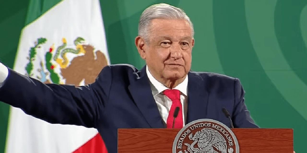 AMLO invitará a colaborar a más ex gobernadores   El Imparcial de Oaxaca