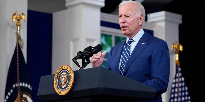 Director de la CIA que fue nombrado por Biden crea una unidad enfocada en China | El Imparcial de Oaxaca
