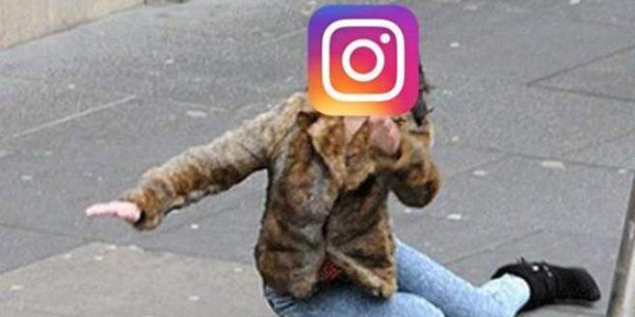 Reportan usuarios nueva caída de Instagram | El Imparcial de Oaxaca