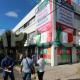 Trabajadores del CECyTE de Oaxaca en paro de 48 horas