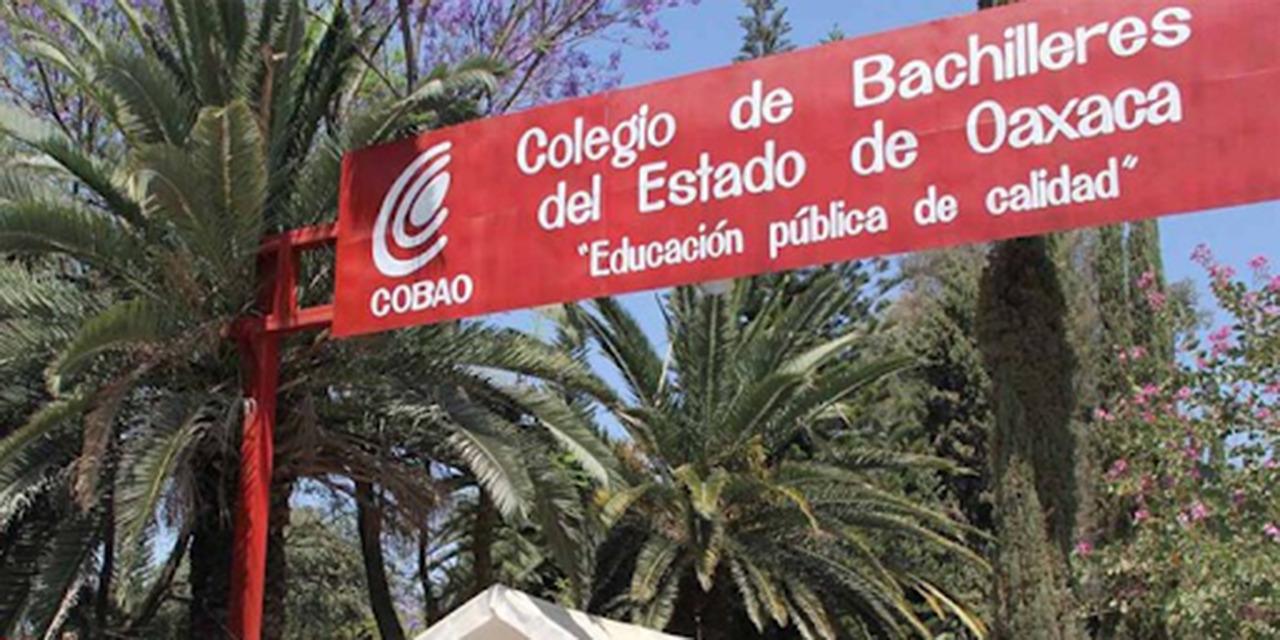 Más de 70 mil bachilleres de Oaxaca en paro | El Imparcial de Oaxaca