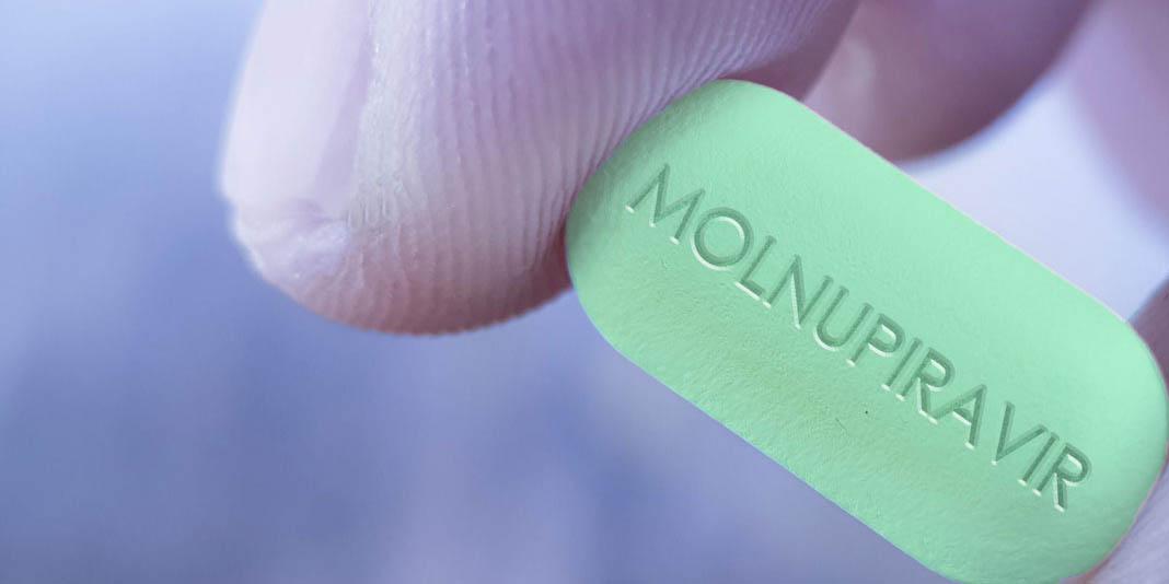 Molnupiravir reduce en un 50% la muerte por covid-19; Merck espera que FDA lo autorice | El Imparcial de Oaxaca