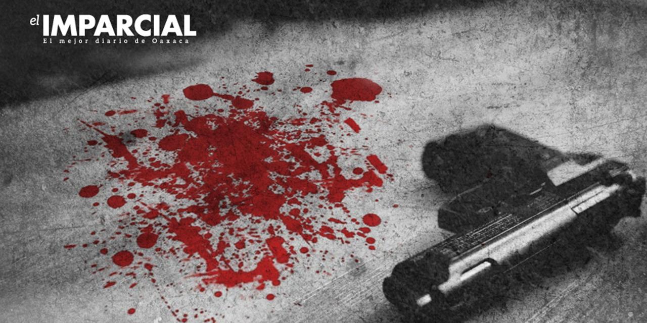 Agresión en juzgado de Ciudad Obregón deja al menos 3 personas sin vida   El Imparcial de Oaxaca