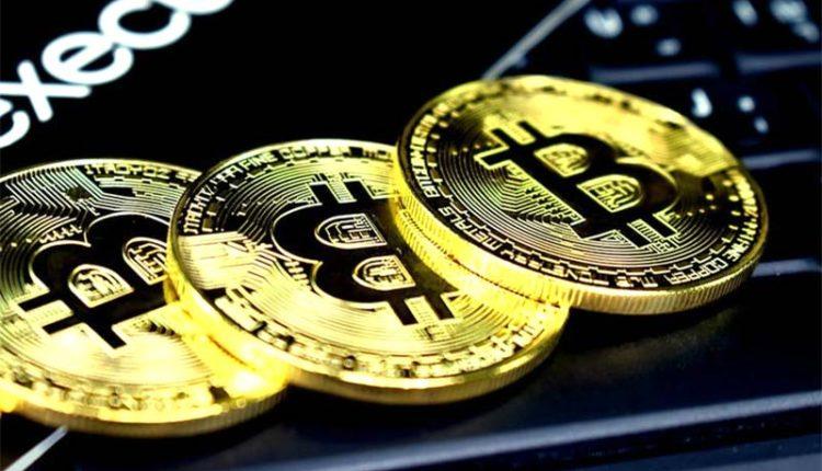 ¿Existe alguna criptomoneda que pueda llegar a valer más que el bitcoin?   El Imparcial de Oaxaca