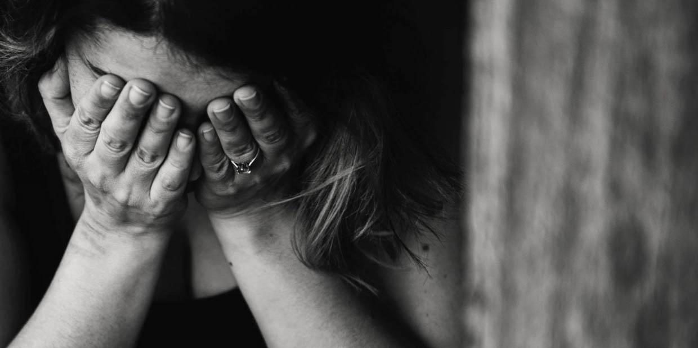 Depresión, la otra 'gran pandemia'; 'creció un 16% aproximadamente' durante el confimaniento   El Imparcial de Oaxaca