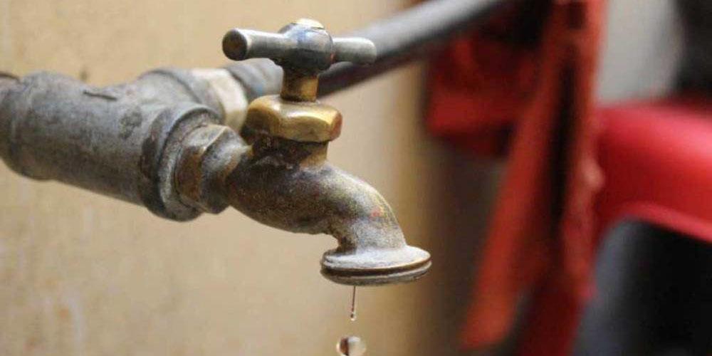 Irónico, lluvias deja sin agua potable a más de 61 comunidades serranas de Querétaro | El Imparcial de Oaxaca