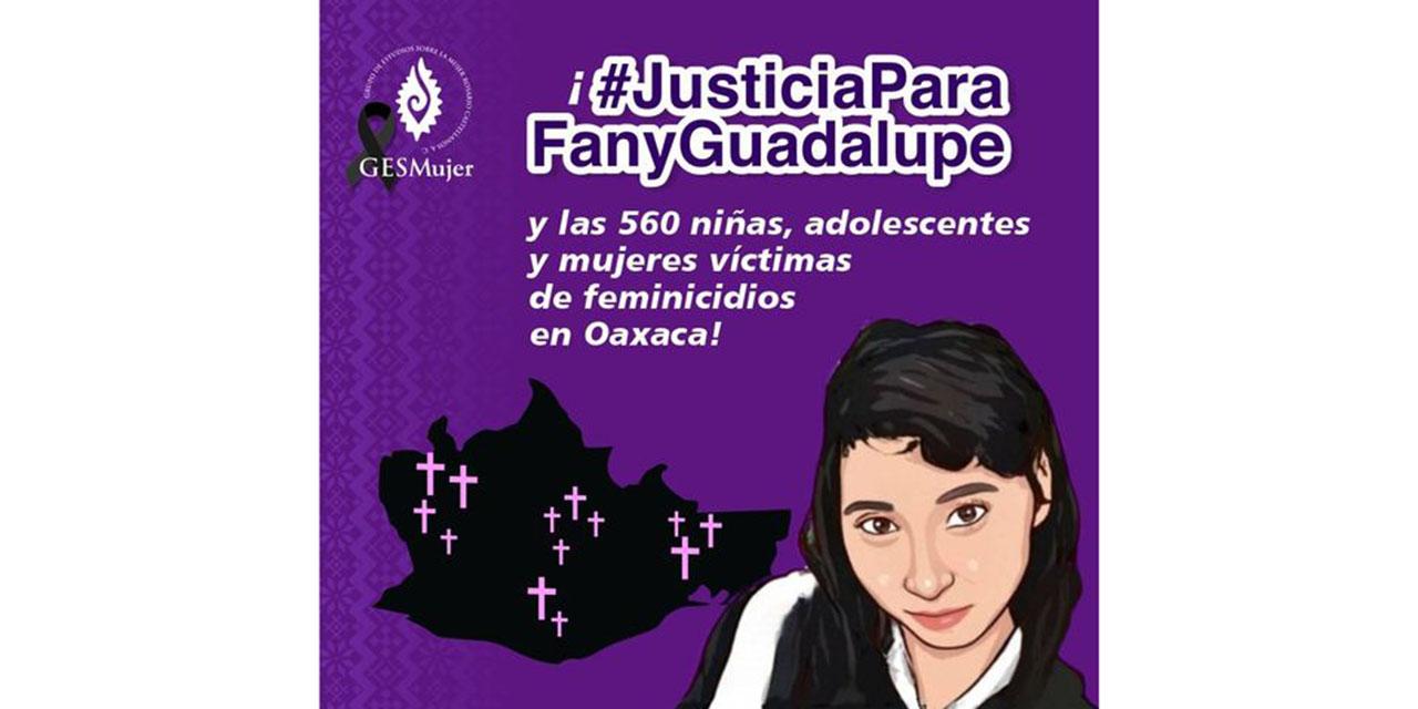 Tras la pista  de feminicida de San Juan Cotzocón, Mixe   El Imparcial de Oaxaca