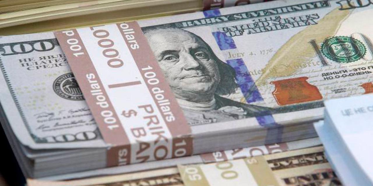 PANDORA PAPERS: Ventilan posible evasión de millonarios  mexicanos, entre ellos el titular de SSO   El Imparcial de Oaxaca