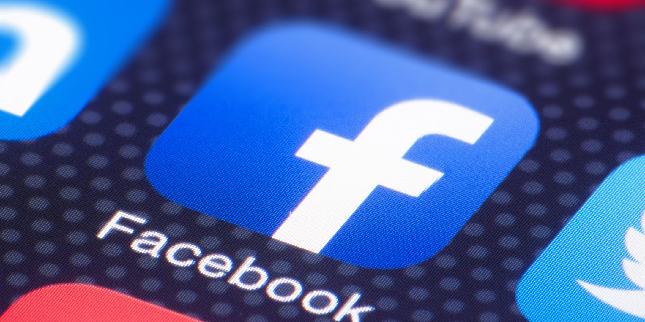 ¿Coincidencia? Facebook sufre caída tras escándalo de filtraciones | El Imparcial de Oaxaca