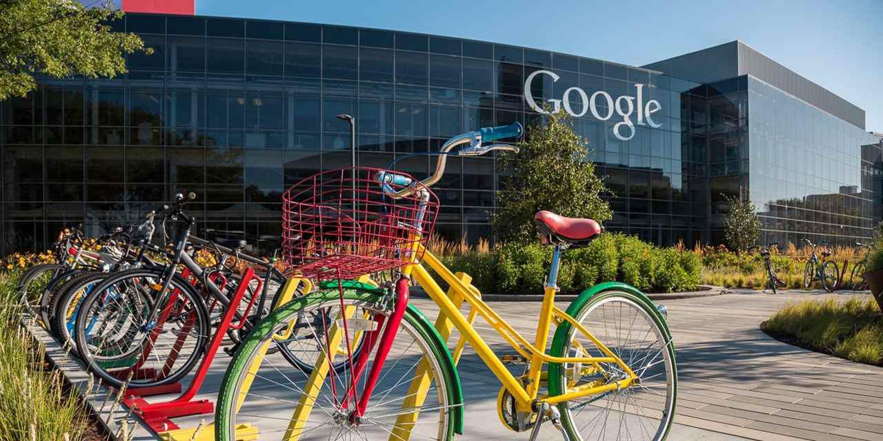 Google dará capacitación a 5 mil jóvenes para que puedan encontrar empleo | El Imparcial de Oaxaca