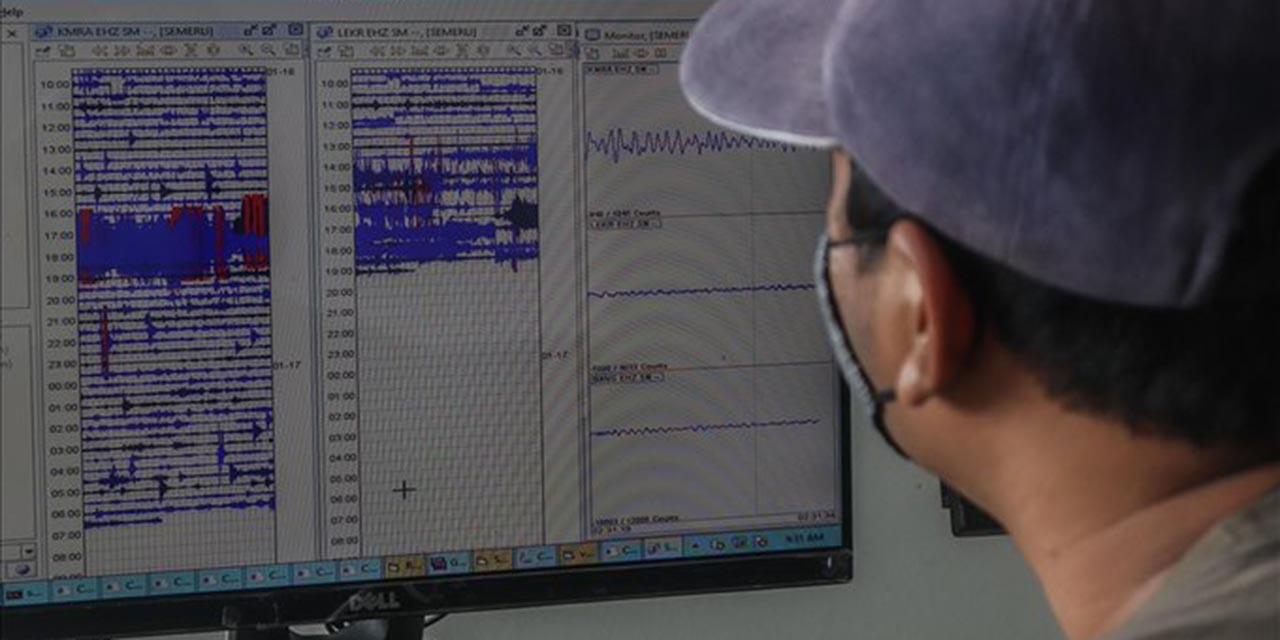 Fuerte sismo magnitud 6.1 estremeció la región de Tokio, Japón | El Imparcial de Oaxaca
