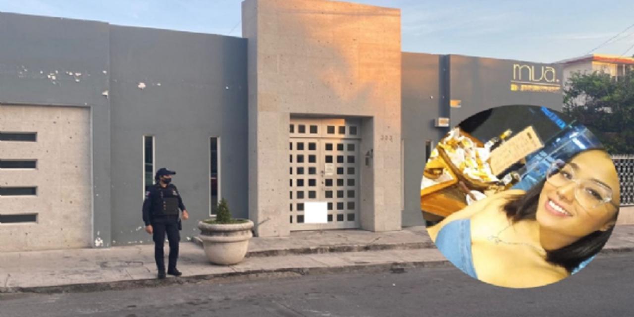 Clínica en donde murió la joven de 22 años tras una 'lipo' ofrecía 2×1 en $4,500 | El Imparcial de Oaxaca