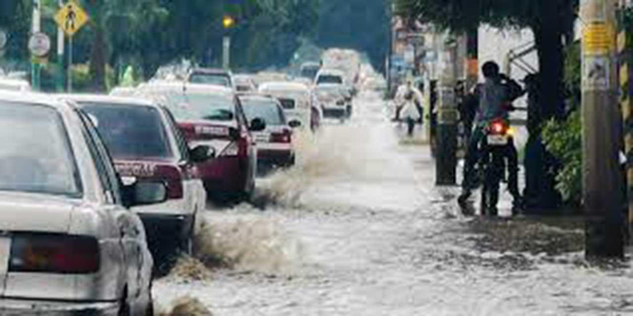 Temporada de lluvias ha dejado 24 víctimas en Oaxaca   El Imparcial de Oaxaca