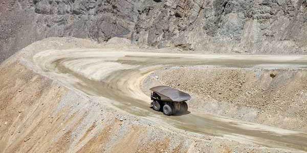 Piden no autorizar MIA a empresa minera | El Imparcial de Oaxaca