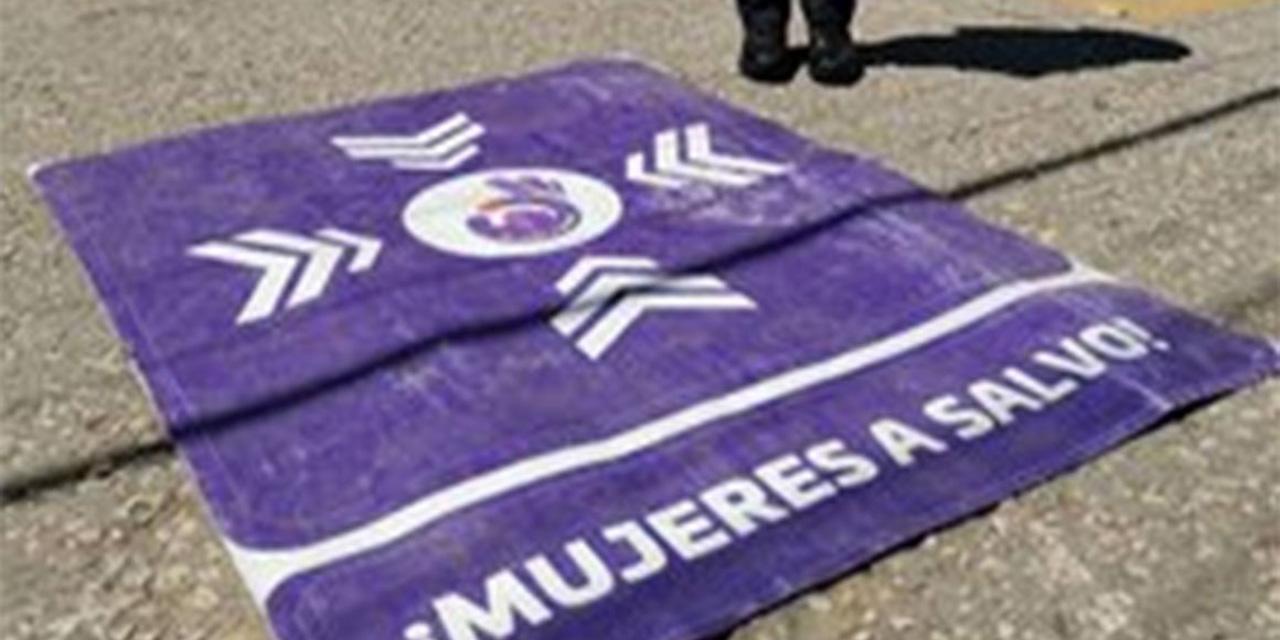 Repuntan 40% servicios a mujeres violentadas | El Imparcial de Oaxaca