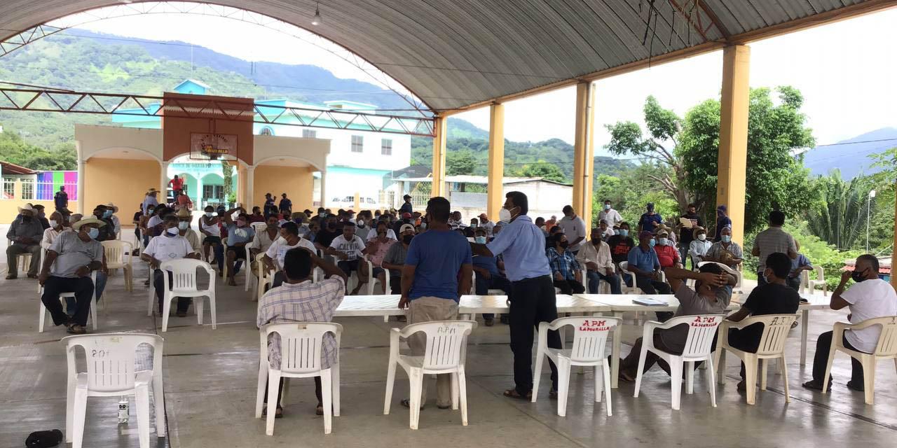 Bloquearán la carretera federal 200 Pinotepa | El Imparcial de Oaxaca