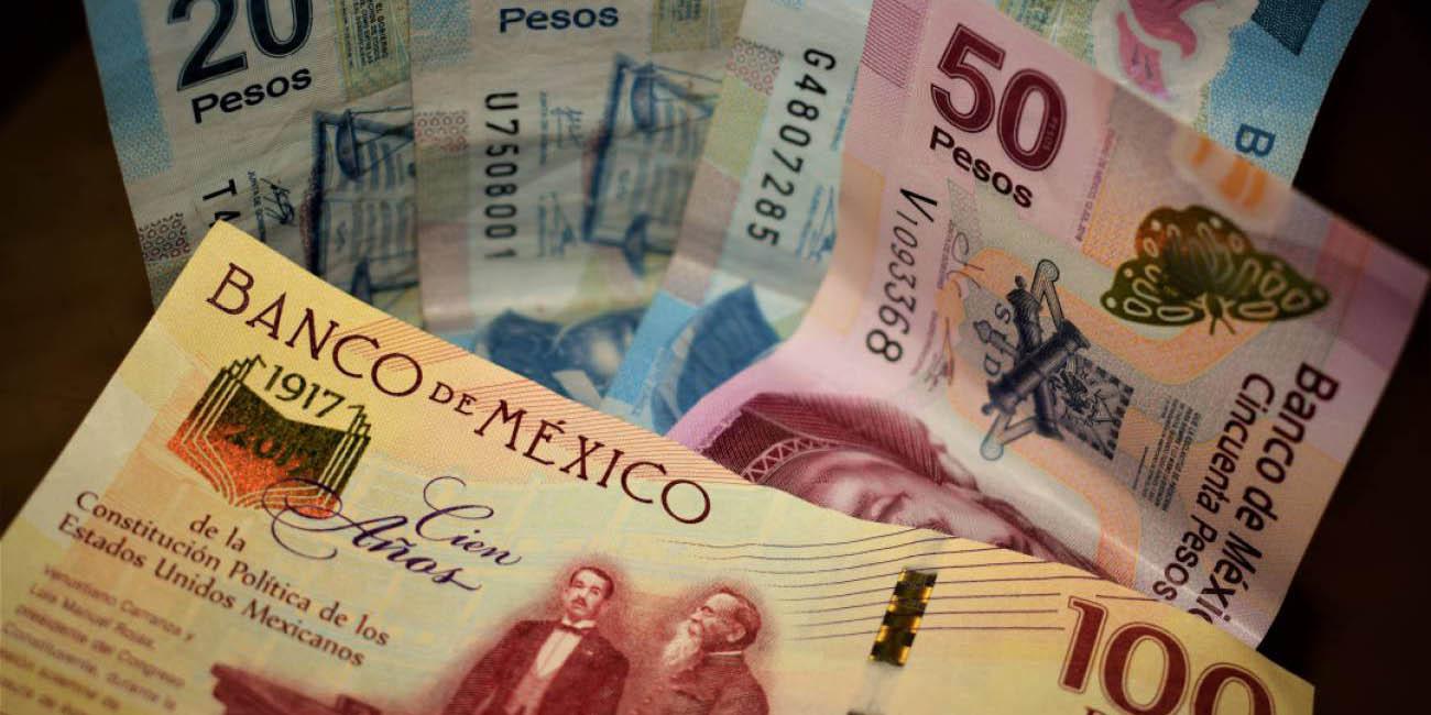 Gastos personales que puedes deducir ante el SAT que desconoces | El Imparcial de Oaxaca