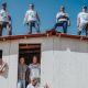 Lanza TECHO colecta a favor de personas vulnerables