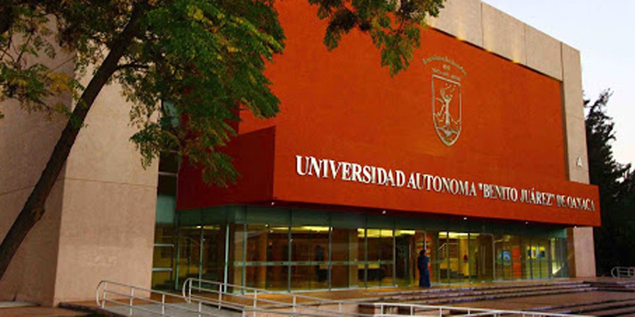 Contempla UABJO clases presenciales hasta 2022   El Imparcial de Oaxaca