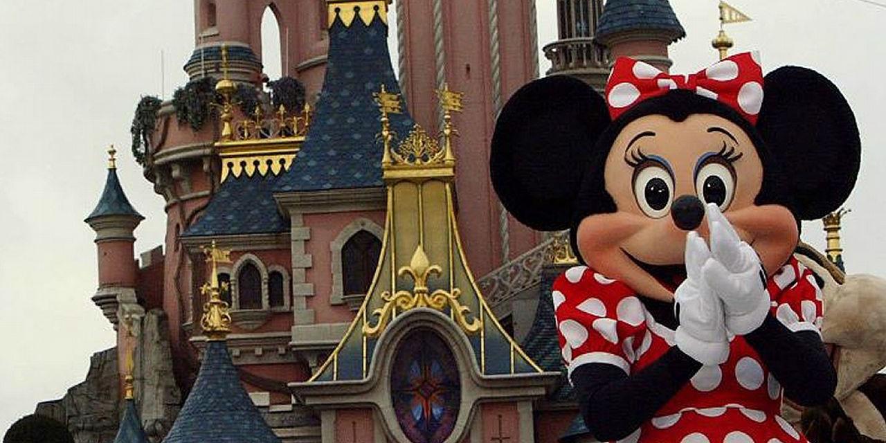 Estas son las 10 curiosidades poco conocidas de Walt Disney World | El Imparcial de Oaxaca